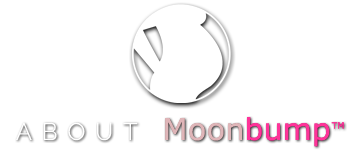 Moonbump logo