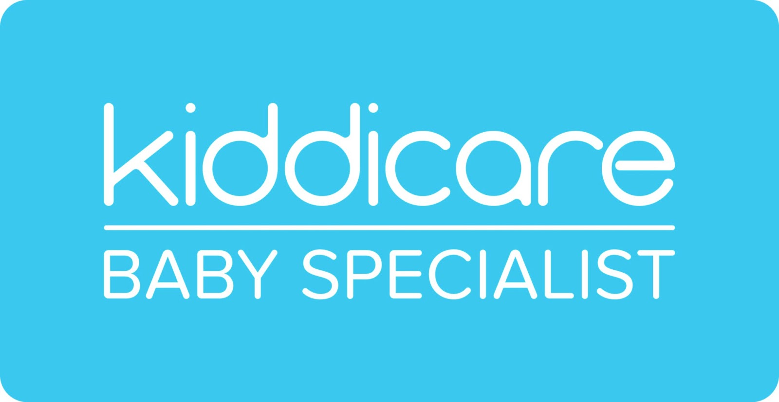 Kiddicare advertising