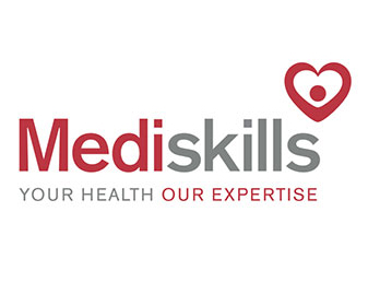 Mediskills Training Ltd paramedic training videos
