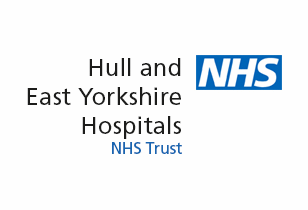 Hull & East Yorkshire NHS Trust