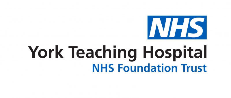 York Teaching Hospital NHS - antenatal training